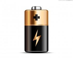 battery-energy-icon