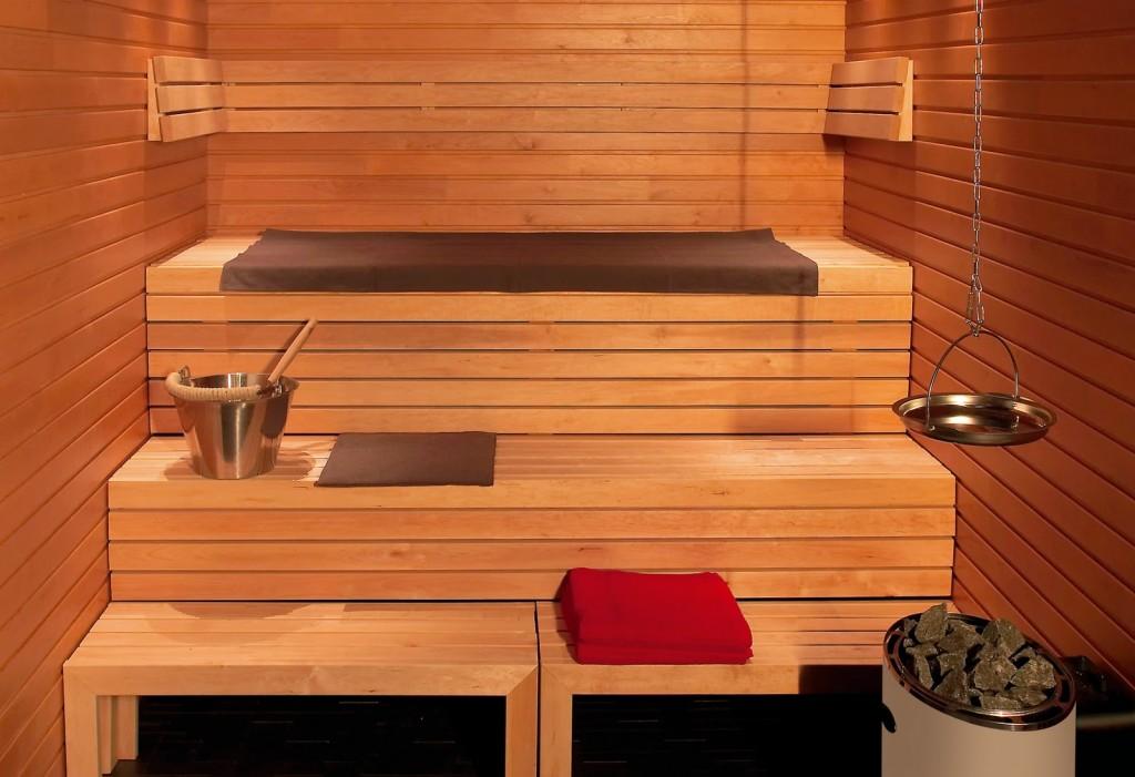 sauna_modern